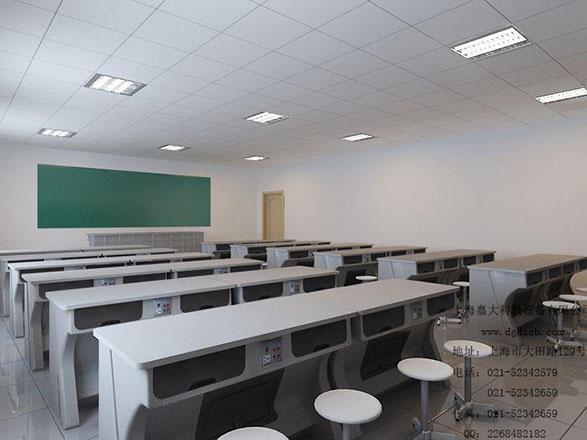 物理实验室一体化实验室JD/WLK01
