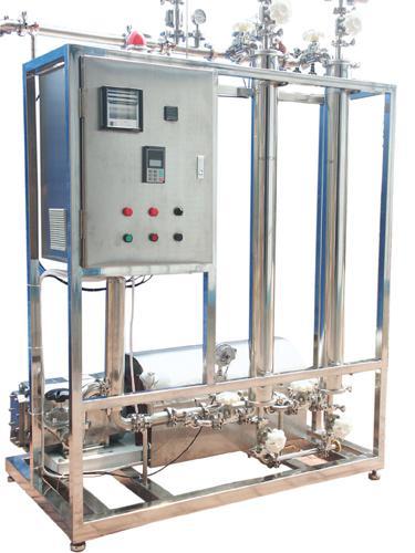 反渗透实验装置JD-FST