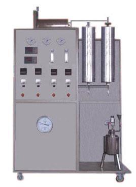 JD-FY/DGN 多功能反应实验装置