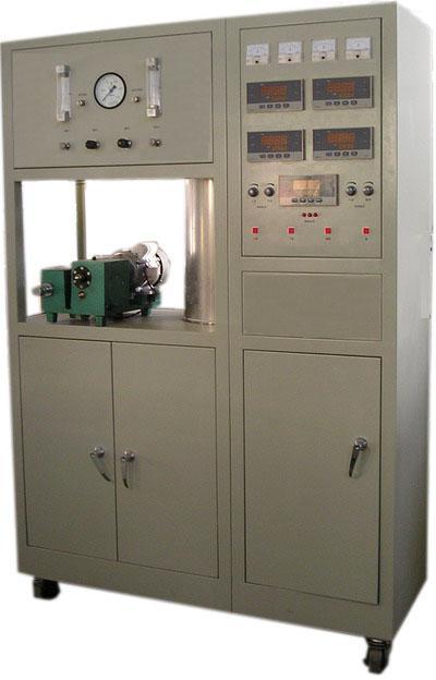 JD-CH/GDC 普通气固相固定床催化反应实验装置