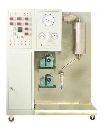 JD-TQ/YB 乙苯脱氢实验装置