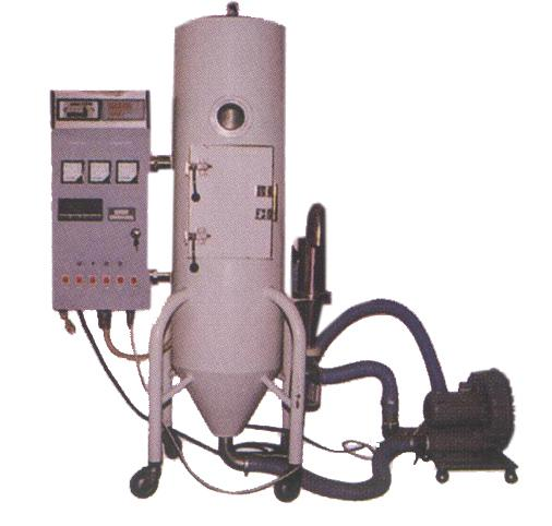 JD-GZ/PW 喷雾干燥实验装置