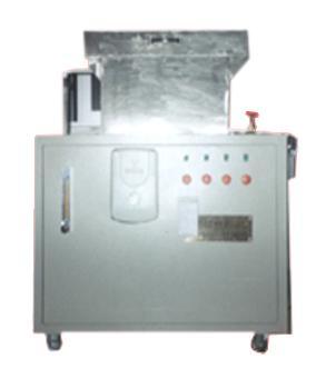JD-SJ/CY 臭氧紫外光杀菌分点测定系统