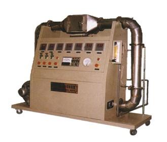 干燥—换热组合实验装置JD-GH/Z