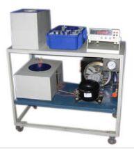 JDRG-724热电阻校验装置