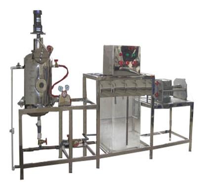 恒压过滤实验装置JD-GL/HY