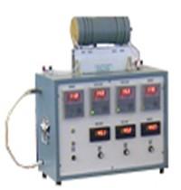 中温法向幅射率测量仪JD-ZFF