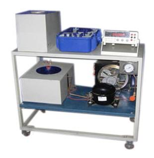 热电阻校验装置JD-RDZ