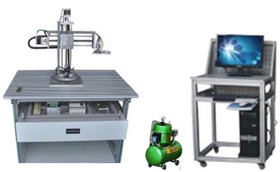 JDJX-2型工业机械手实训装置