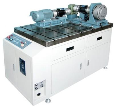 JD机械传动性能综合试验台