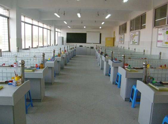 JD/CK2型会计模拟实训室设备(单面三人座)