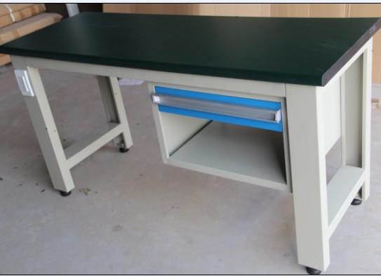 JD-P-4钳工桌