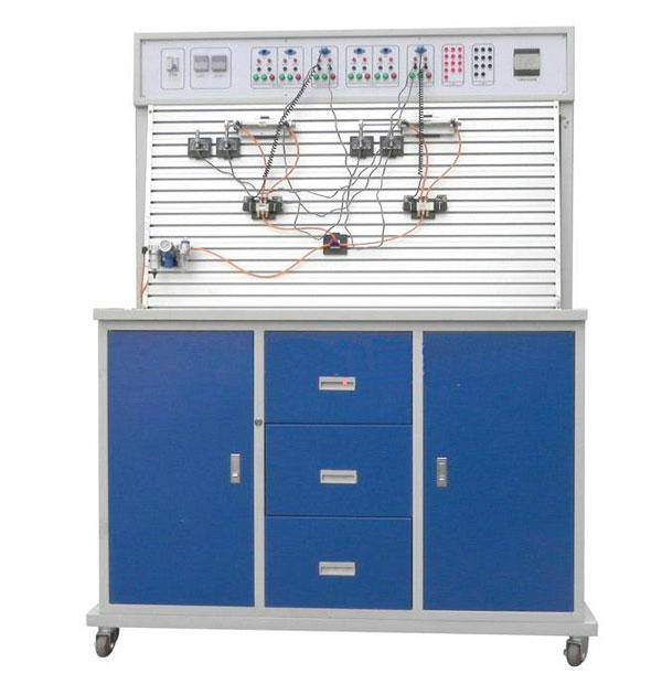 气动控制实验台