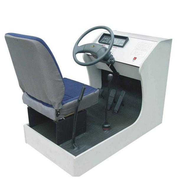 【JD/M1017】汽车驾驶模拟器