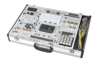 JD/SAE数电、摸电、EDA综合实验系统