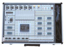 JD/SD2型数字电路实验箱