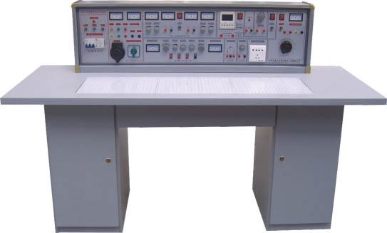 JD/18型通用电子实验室设备