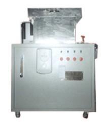 JD-SJ/CY臭氧紫外光杀菌分点测定系统