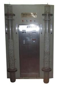 JD-YH/CY臭氧氧化实验装置