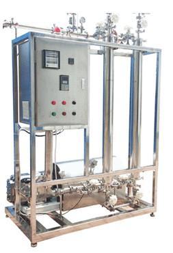 JD-FST反渗透实验装置