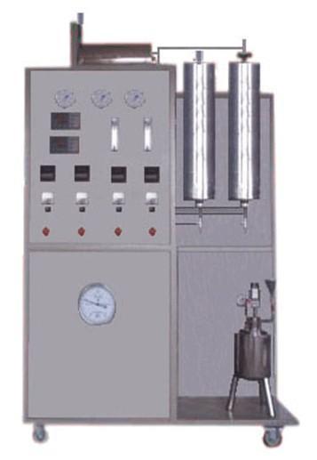 JD-FY/DGN多功能反应实验装置