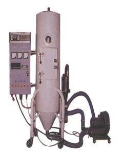 JD-GZ/PW喷雾干燥实验装置