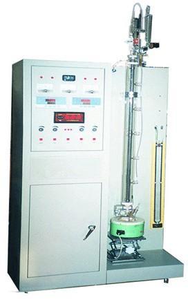 JD-JL/T特殊精馏实验装置