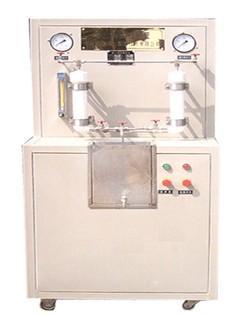 JD-MFL/C超滤膜分离实验装置