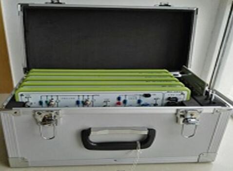 JD-MD101CN模拟电子技术实验箱
