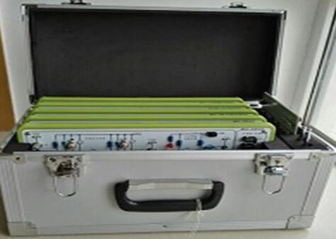 JD-MD102CN数字电子技术实验箱