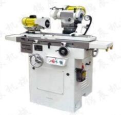 JD-MQ6025A万能工具磨床