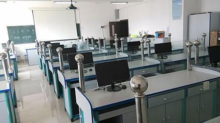 会计电算化实训室建设方案,会计电算化综合实训设备
