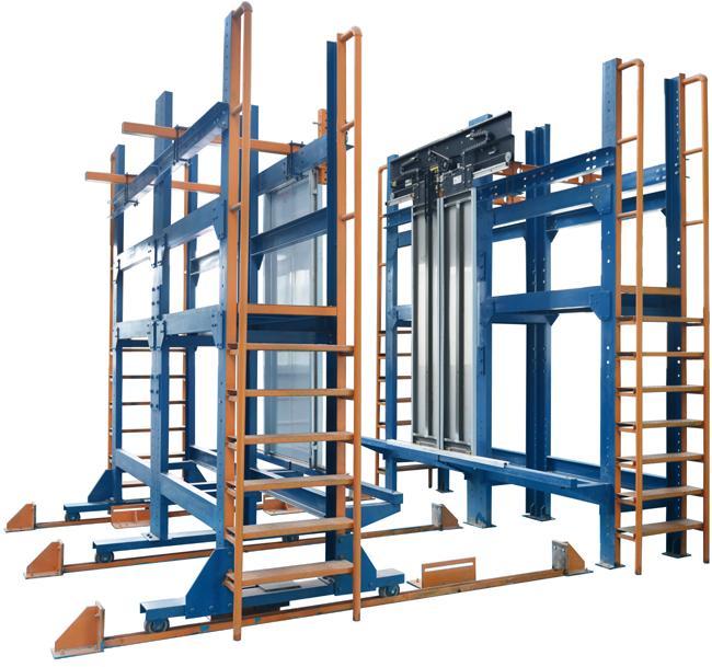 JD-995型万能电梯门系统安装实训考核装置