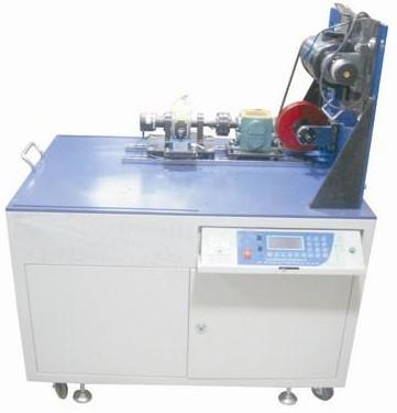 JDJX-ZDA型机械传动方案创意组合及参数分析实验台